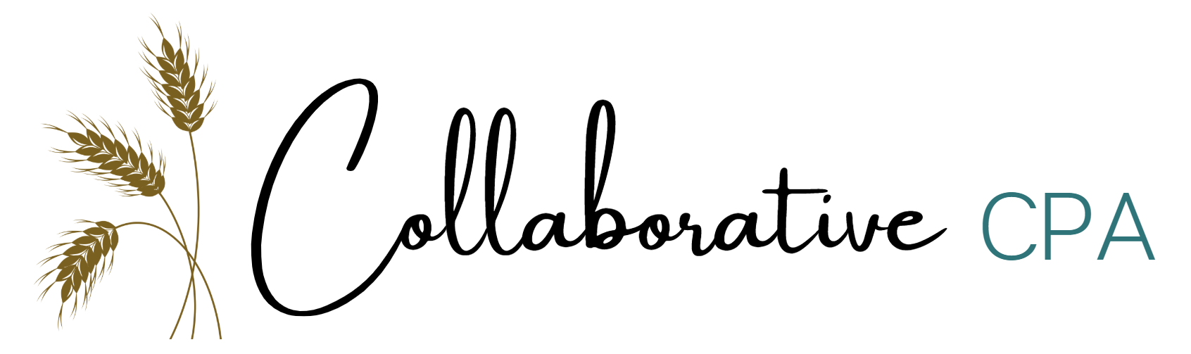 Collaborative CPA logo